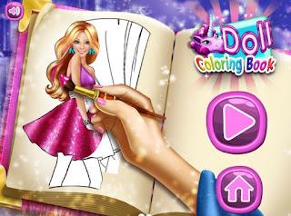 https://www.jogosonlinedemenina.com.br/jogando-livro-de-colorir-boneca-barbie.html