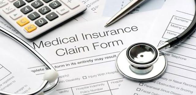 Tips cara klaim asuransi prudential