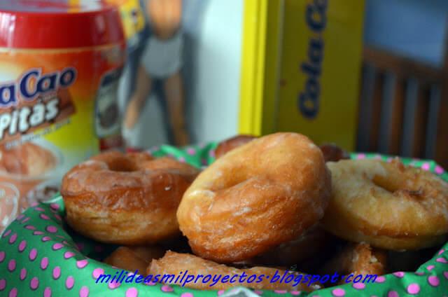 donuts-caseros1