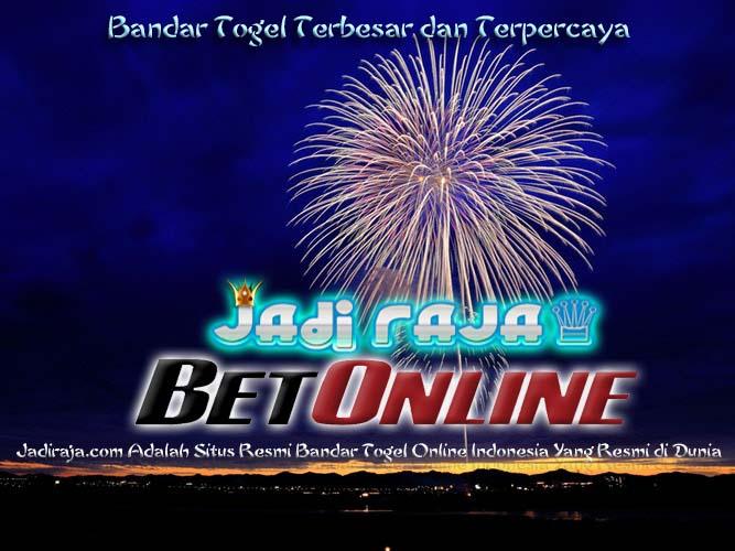 situs togel resmi di indonesia