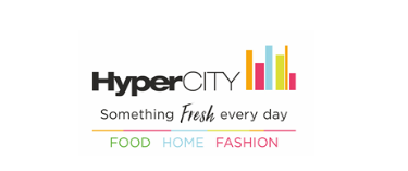 HyperCITY brings its annual HyperSALE for customers