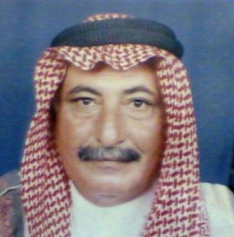 5533424e9 وجهات نظر: آل السعدون على عهد العراقيين بهم