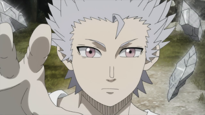 Black Clover Episode 60 Subtitle Indonesia