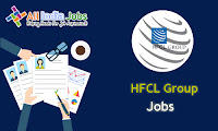 HFCL Group Recruitment