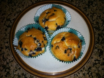 blueberry breakfast cake simplyveggies blue berry muffin 1965
