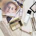 Fab Makeup & Highlighters To Achieve An Instagrammable Glow - No Matter Your Budget