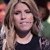 > El 'amante' peruano de Chabelita esta siendo amenazado