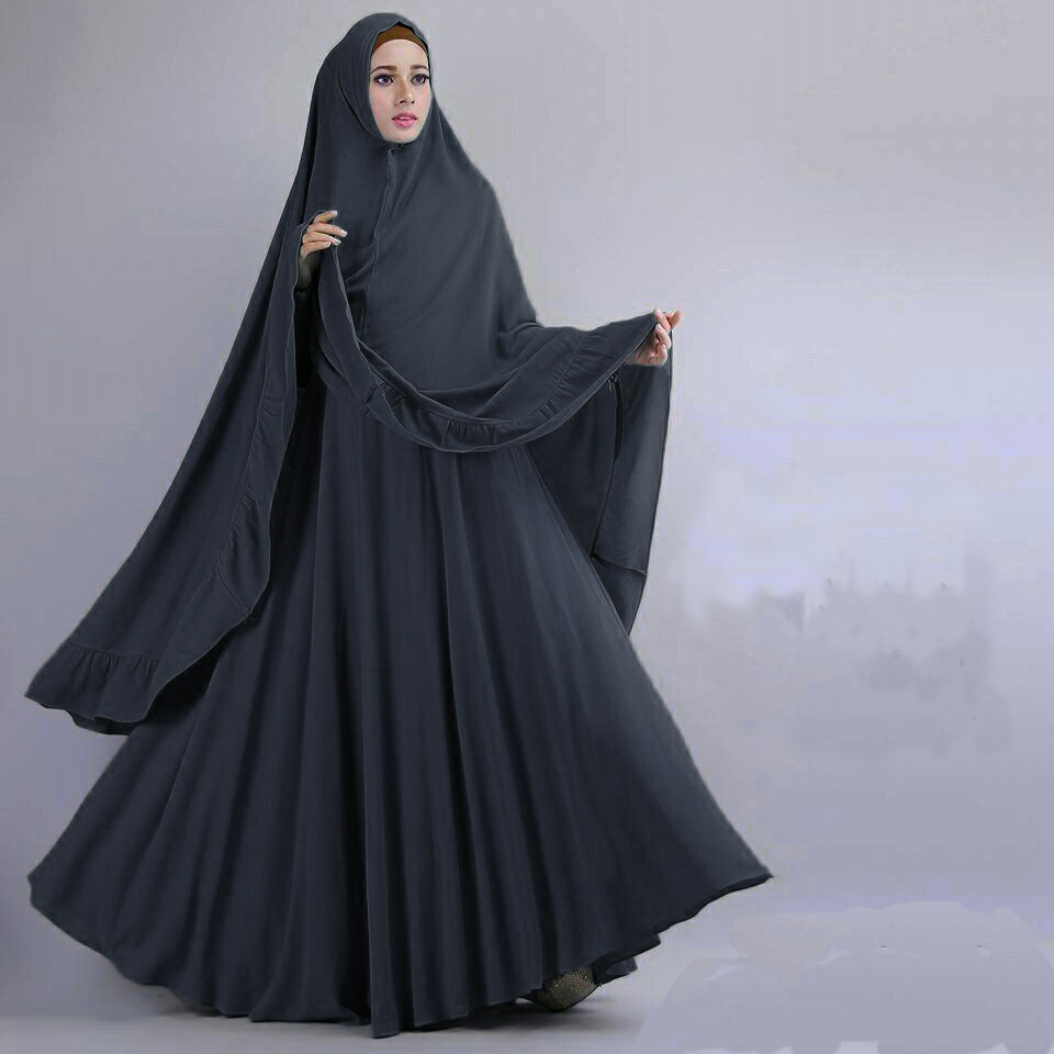 model hijab pashmina model hijab flow model hijab fashion terbaru model hijab flow terbaru model hijab fashionable