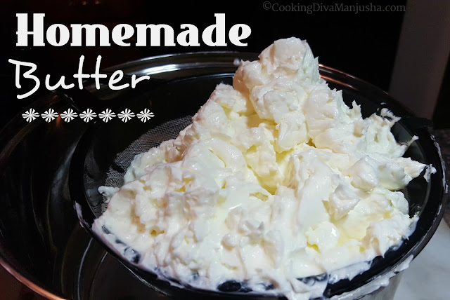 how-tomake-butter-at-home