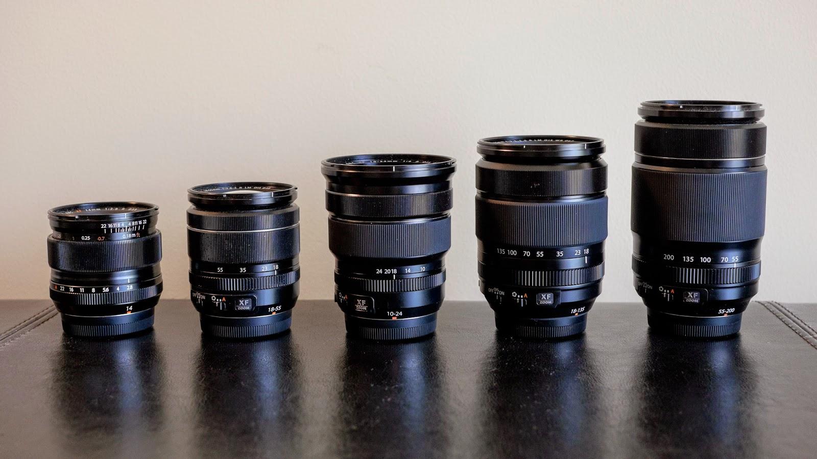 Björn Moerman PHOTOGRAPHY: Fujifilm XF 18-135mm f3 5-5 6
