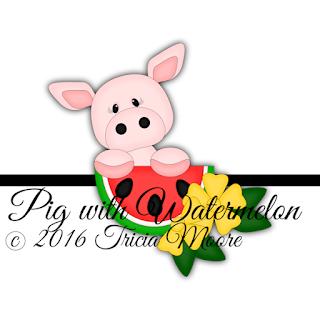 https://3.bp.blogspot.com/--RRYW-s57ZU/Vx46fTZdHoI/AAAAAAAADns/ibVCEZuckAQfLI84IhQ14fZabNkRnOi-QCK4B/s320/pig%2Bwith%2Bwatermelon%2Bcover.png