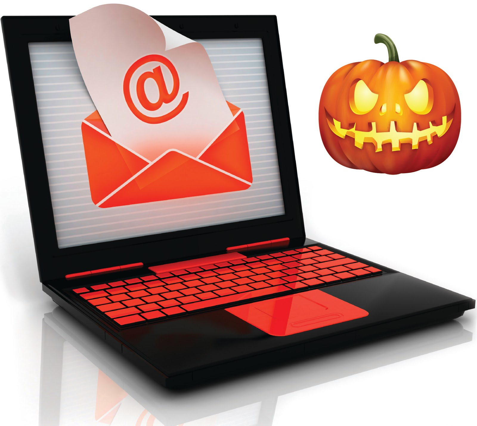 5 Tips to Run Successful Email Marketing Campaign this Halloween Season 1