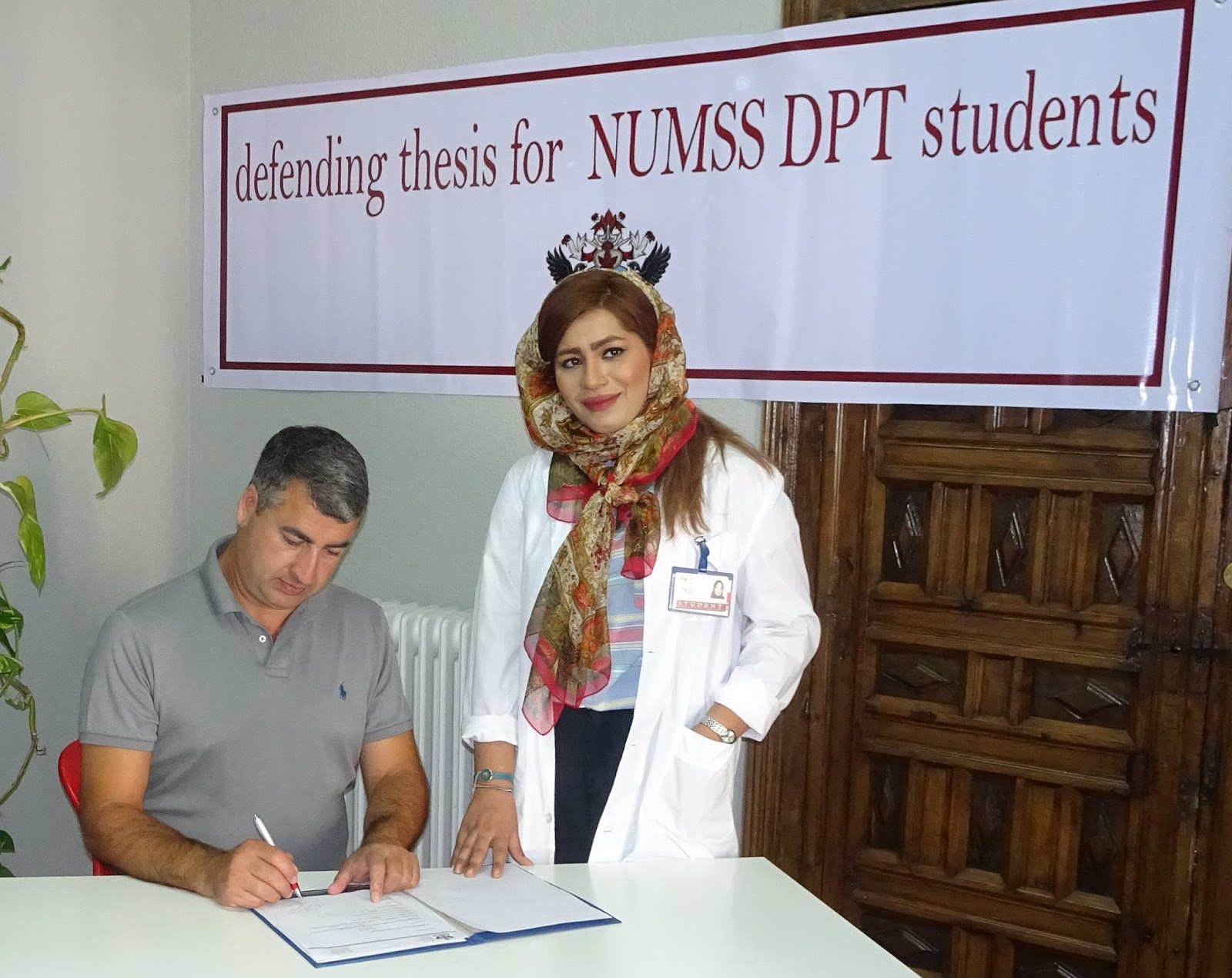 Thesis on teenage pregnancy in ghana