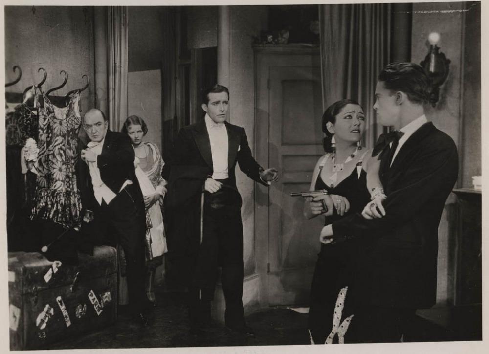 Love Of Sunya 1927 USA Movie HD free download 720p