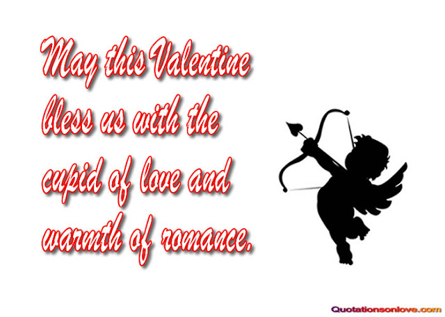 Cupid of Love