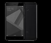 Hp Android Gaming Murah 1 Jutaan Terbaik 10terbaik Com Tekno