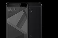 Hp Android Gaming Murah 1 Jutaan Terbaik