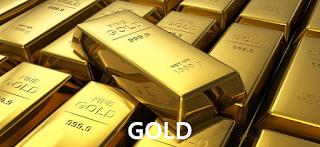 금 은 금/은비율 트레이딩 차트 : XAU/USD, XAG/USD, XAU/XAG Ratio