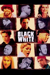 Watch Black and White Online Free in HD