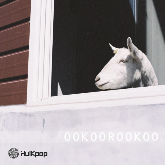 [Single] Ookoorookoo – Spring