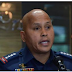 DOESN'T REGRET DECISION PNP chief Bato: 'Kumpare' called to reinstate Marcos