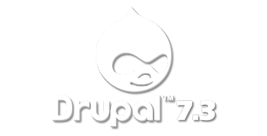ASPHostPortal.com - Best and Cheap Drupal 7.3 Web hosting 2014 for your Site ~ Portal for Windows and  Hosting