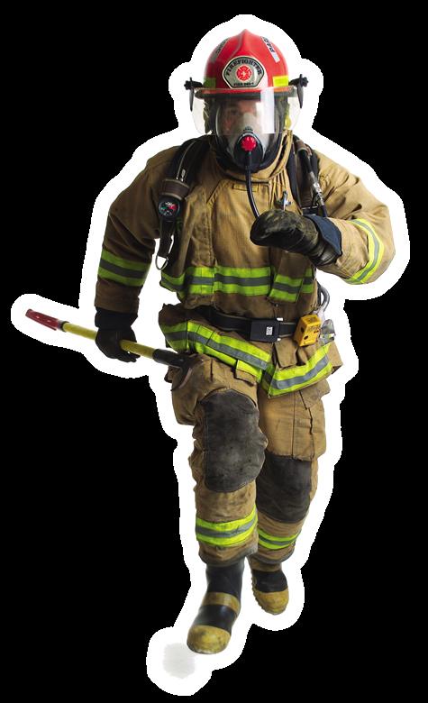 Resultado de imagen de bomberos