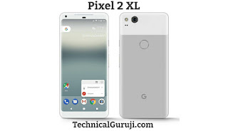 TechnicalGuruji.com