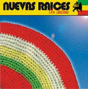NUEVAS RAÍCES - Un Destino (2008)