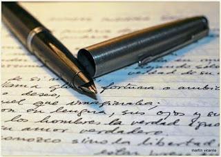 Escribir Historias de Usuario Altamente Efectivas