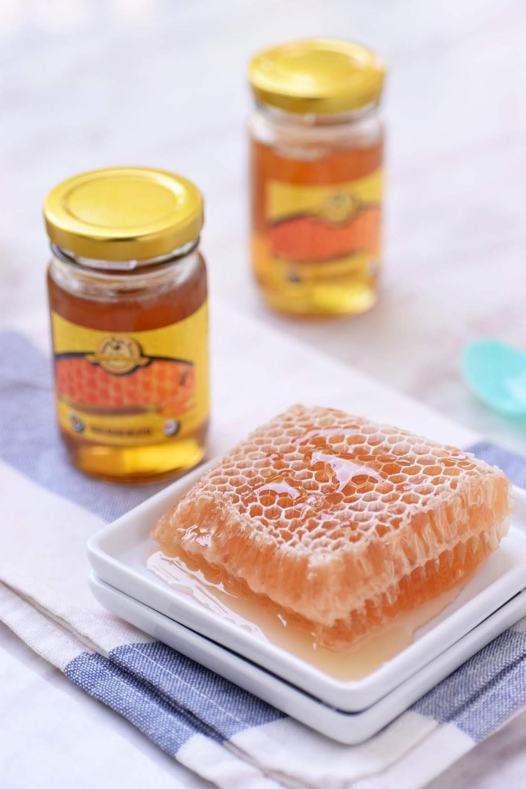 Sarang lebah