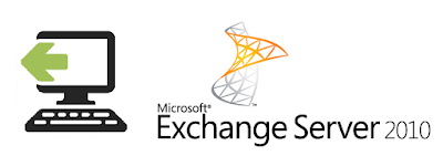 How to uninstall exchange server 2010?