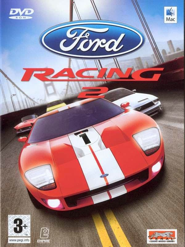 Download ford racing 2 pc game hotel casino luxembourg