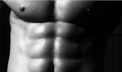 abs, flat tummy, stomach, abdominal exercise, six packs, Best Abs Exercises