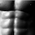 5 Best Abs Exercises for six packs