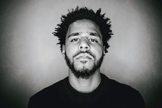 "J.Cole - ""Lights Please"" Nubbz Remix"