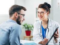 Bagaimana Caranya Berobat Ke Luar Negeri Pakai Asuransi Kesehatan?