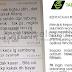 Tabung Haji Nafi Ada Usahasama Dengan PTPTN