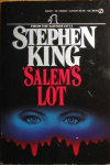 http://thepaperbackstash.blogspot.com/2012/10/salems-lot-by-stephen-king_21.html