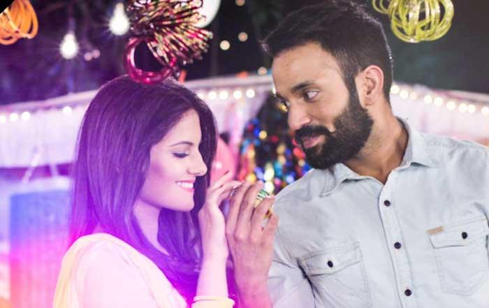Revo Latest Punjabi Song Yaariaan Sung – Meta Morphoz