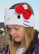 http://www.ravelry.com/patterns/library/hello-kitty-headband-headwrap