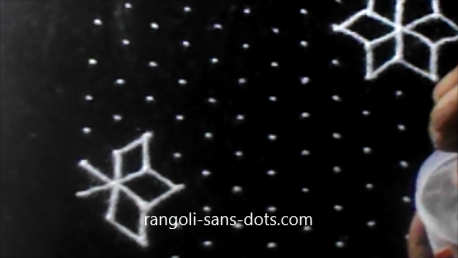 Big-kolam-with-21-dots-141ab.jpg