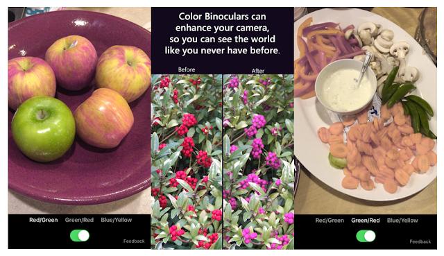 color-binoculars-app-by-microsoft