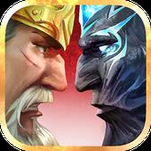 Age of Kings: Skyward Battle v2.35.0 Apk
