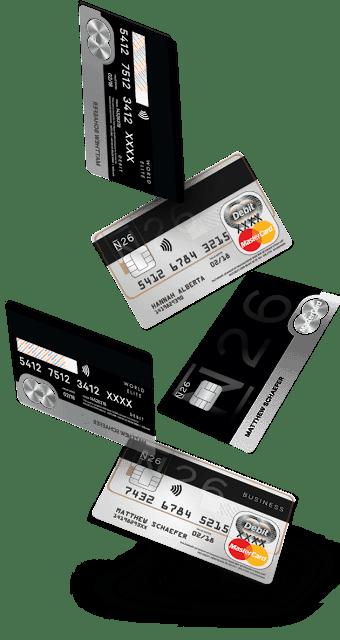 photo-cartes-banque-allemande-n26