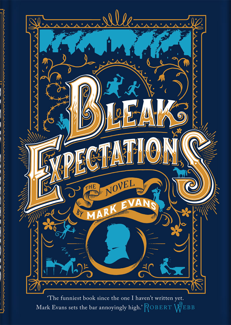 Book Cover Templates: Pretty Peculiarities: Jim Tierney's Beautiful Book Covers