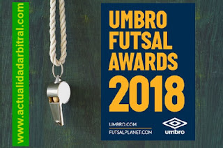arbitros-futbol-awards-umbro