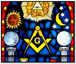 Sun and Moon Equal Divine Balanced Opposites Sun-Moon-Eye