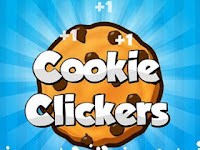 Cookie Clickers 2 Apk v1.2.3 Mod (Gold Cookies)