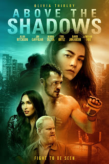 http://www.anrdoezrs.net/links/8819617/type/dlg/https://www.fandango.com/above-the-shadows-219336/movie-overview